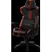 Компьютерное кресло ThunderX3 BC7 Черный/Красный